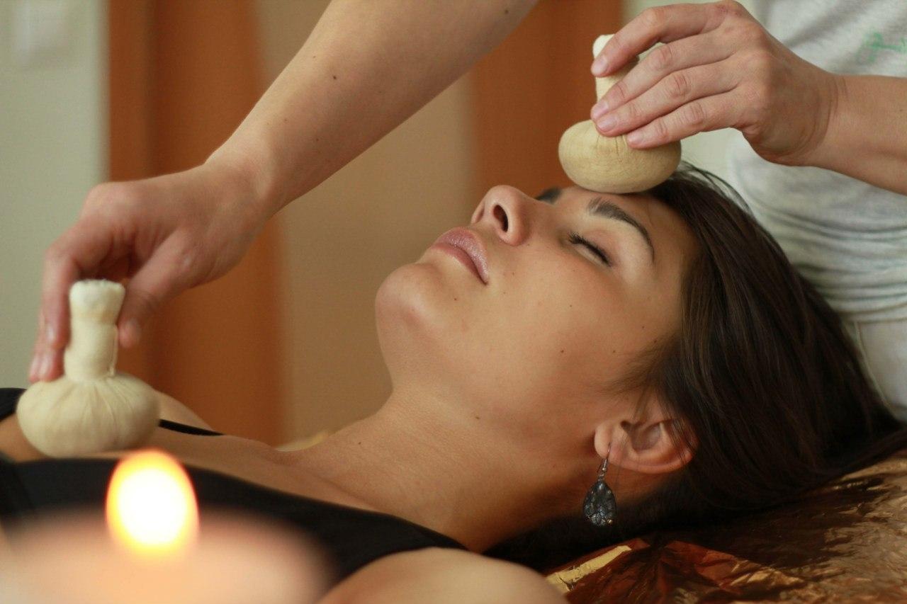 salon-eroticheskogo-massazha-samara