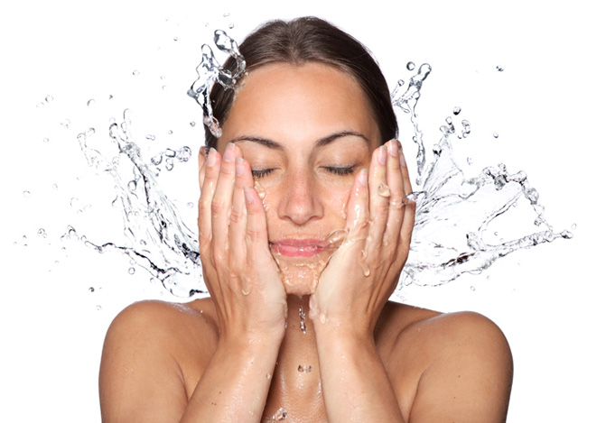 clarisonic-visual-water